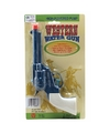 Revolver waterpistool