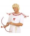 Cupido pijl en boog accessoires