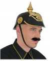 Eerste wereldoorlog helm