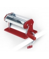 Hobbymateriaal Fimo klei machine