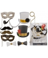 12 photo props Glamour