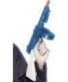 Speelgoed mafia geweer