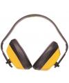 Kinder festival oorbeschermers
