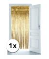 Gouden versiering voor de deur