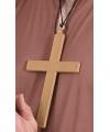 Kruis van een priester 22 cm