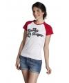 Dames Harley Quinn verkleedkleding