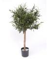 Kunst olijvenboom 75 cm