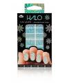 Feest nagel sticker pakket space