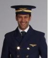 Goede kwaliteit piloten hoed