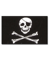 Piratenvlag 90 x 150