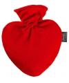 Kruiken in hartvorm