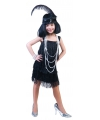 Disco outfit voor meisjes