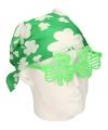 Saint Patricks Day bril