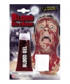 Nep bloed in een tube 42 ml