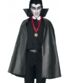 Vampieren outfit voor volwassenen