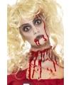 Horror schmink set zombie