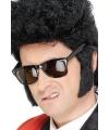 Elvis bakkenbaarden